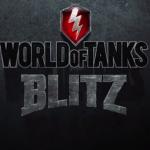 WoT Blitz – release trailer