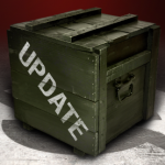 Update World of Tanks Blitz 1.3. All the details!