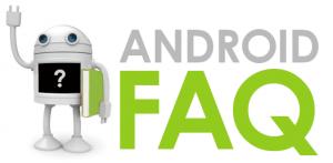 Android-wot-blitz-ke`sh