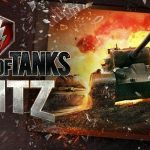 WoT Blitz v.1.4.0.112. What is new?