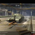 .APK WoT Blitz 2.1 – ULTRA-HIGH Graphics