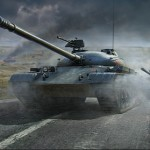 Update WoT Blitz 1.11.0.96 is already available!