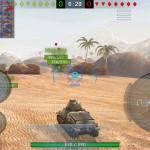 BattleScreenHUD ModPack for 2.1.4