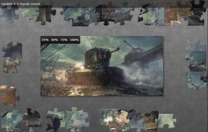 puzzle 2.3