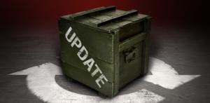 Micro update 2.4.0.168jpg