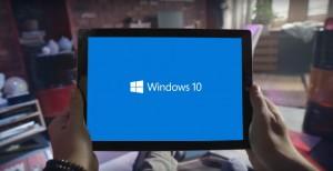WoT Blitz - Windows 10