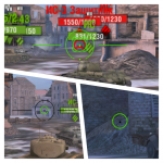 Sight TheFrizRage v.2.0