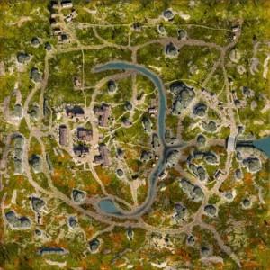 fall-creek-update-30_400x