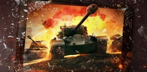 world-of-tanks-blitz-iphone-android-cover