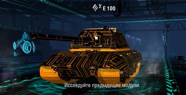 sbnwvvzk-c4-1
