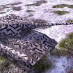 World of Tanks Blitz in Steam