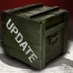 Update 3.4.2
