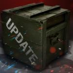 Update 3.7