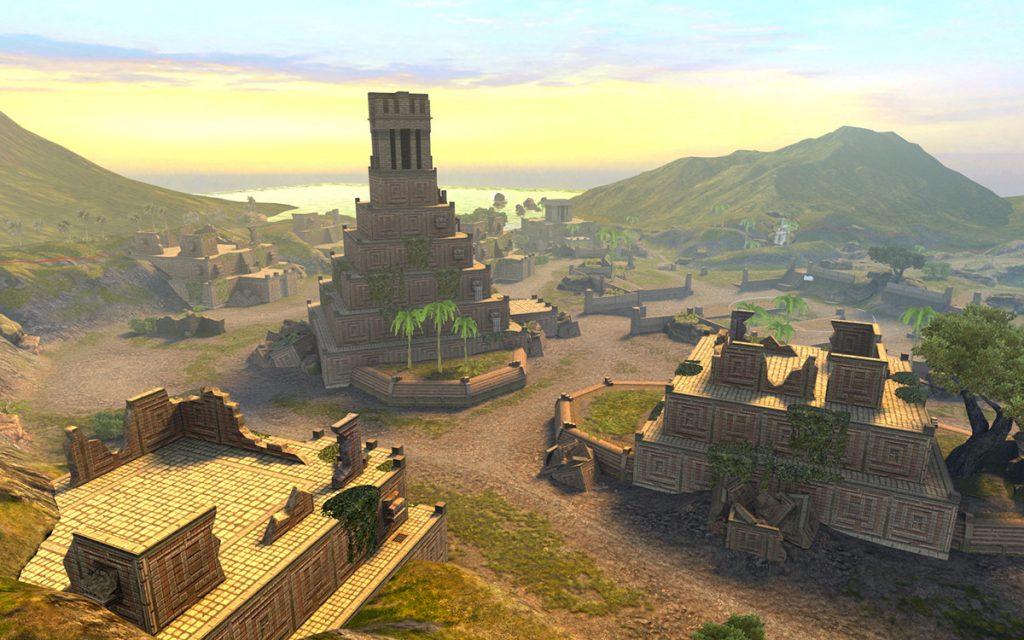 mayan-ruins-01