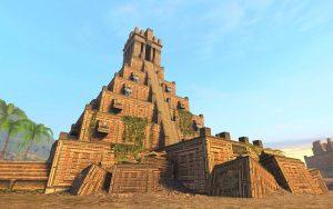 mayan-ruins-03_1200x