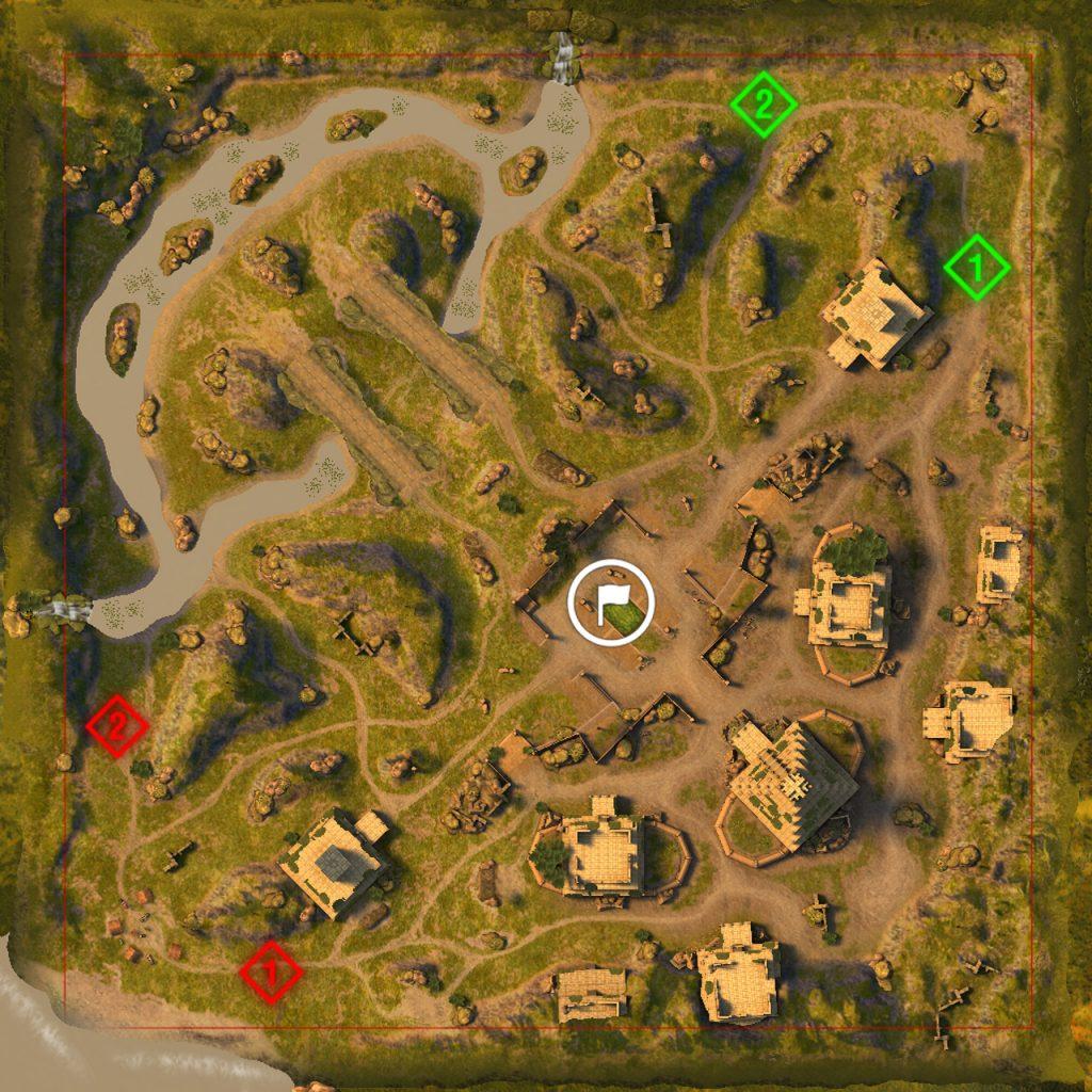 mayan-ruins-mini-1
