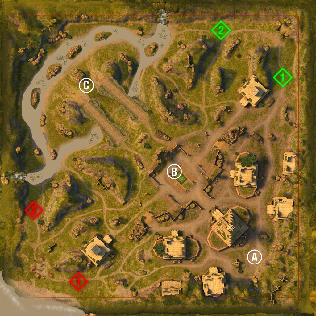 mayan-ruins-mini-2