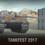 Update 3.10. New camouflage