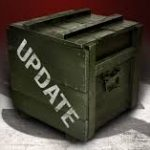 New micro update for World of Tanks Blitz 4.2.0.267