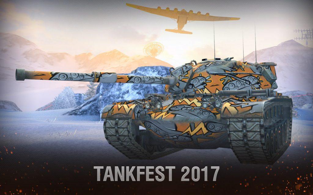 tankfest-2017
