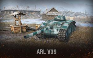 03-arl-v39