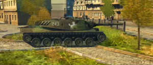 nemetskiy-tank-devyatogo-urovnya-KpfPz-70