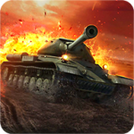 Modified .APK WoT Blitz