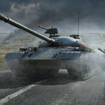 Update WoT Blitz 1.11 – very soon!
