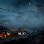 WoT Blitz. Update review 2.2