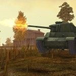 [2.4] New Tech Tree in WoT Blitz: Japanese tanks
