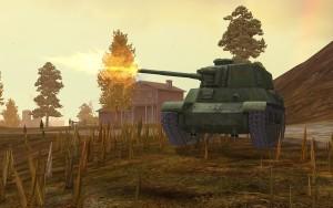 Update World of Tanks Blitz 2 3WoT Blitz 6 2 - Fan Site