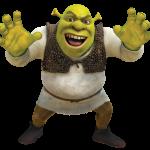 "6-sense mod ""Shrek"""