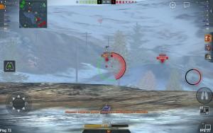 world of tanks blitz mod jove