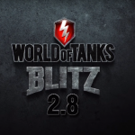 Update WoT Blitz 2.8 – All the Details!