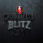Release update 2.11.0.315