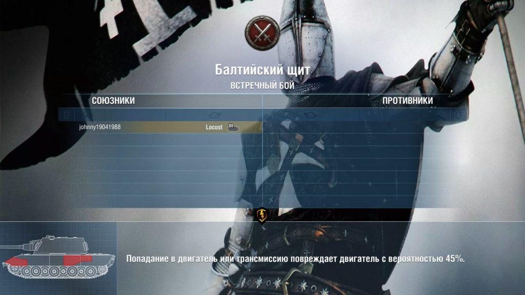 unnoyp0rv3c