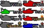 ikonki-tankov-v-boyu-v-4