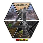 Warmods modpack v4.2 from Guide4Play team
