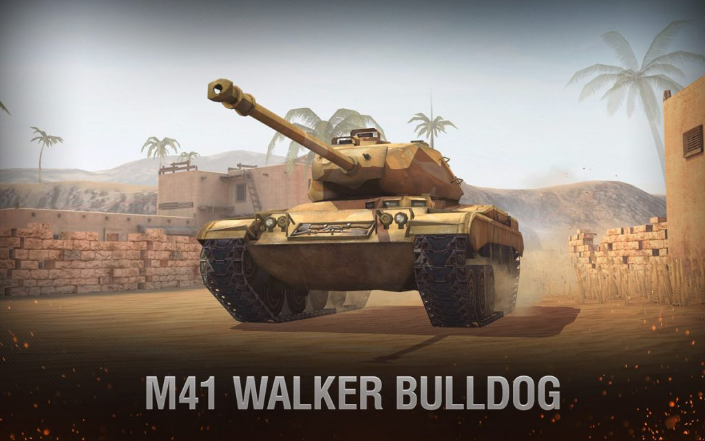 m41-walker-bulldog