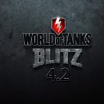 Update 4.2 for World of Tanks Blitz