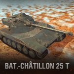 Release update 4.2. French branch