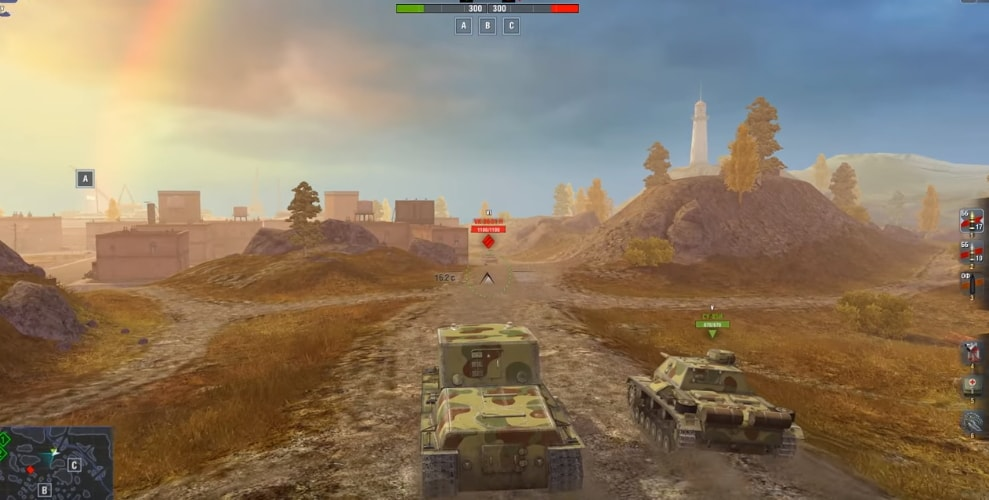 update WoT Blitz 4.4 004-min