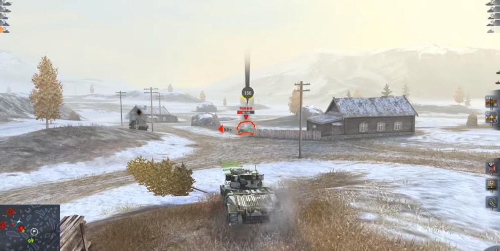 update WoT Blitz 4.4 005-min