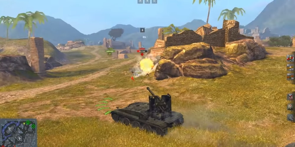 update WoT Blitz 4.4 019-min