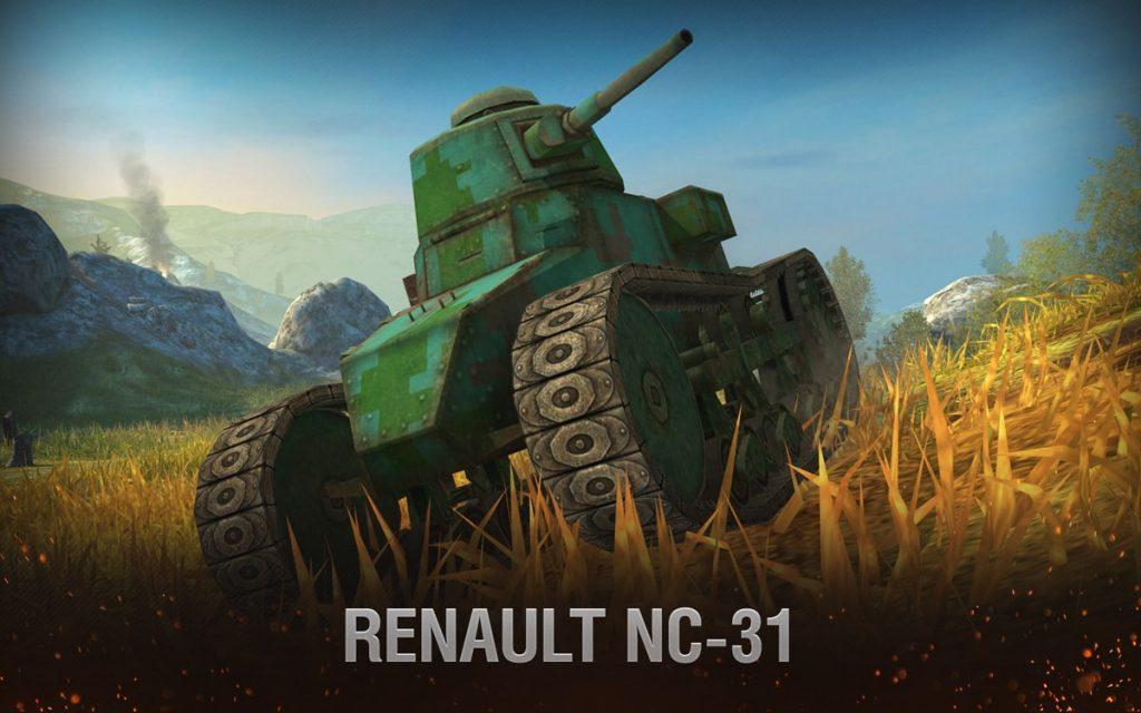 renault-nc-31-min