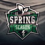 Update 4.7. Spring Season at World of Tanks Blitz