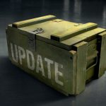Update 5.1 for World of Tanks Blitz