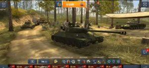 World of Tanks Blitz - Fan Site!