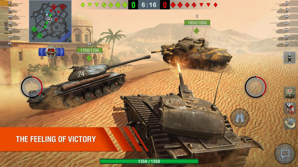Download | WoT Blitz 6 2 - Fan Site!